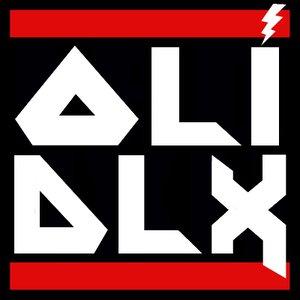 Avatar für Oli De Luxe & DJ Setaou
