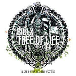 Tree of Life (Psy to Hard)