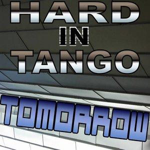 Avatar for Hard In Tango