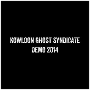 Demo 2014