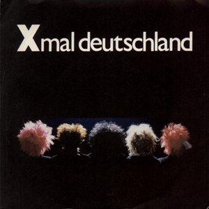Xmal Deutschland