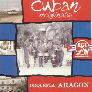 Cuban Originals