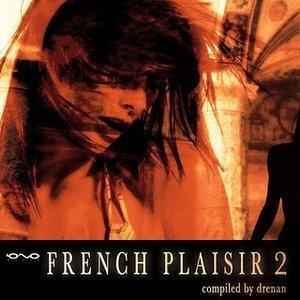 French Plaisir 2