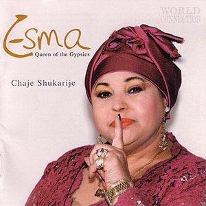 Chaje Shukarije