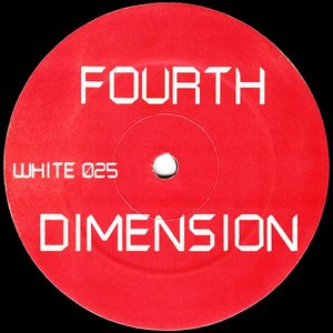 Avatar for 4th Dimension