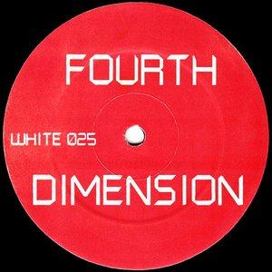 Avatar for 4th Dimension