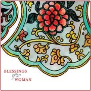 Image for 'Blessings of a Woman'