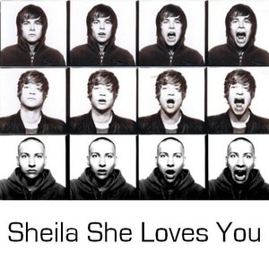 Avatar for sheila she loves you