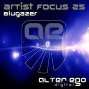 Artist Focus 25