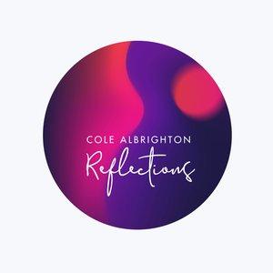 Avatar for Cole Albrighton