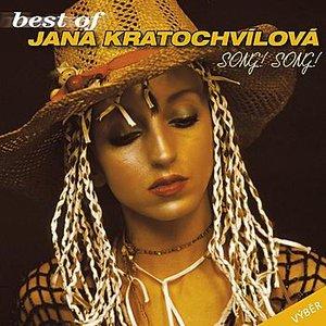 Best of / Song! Song! (výběr)
