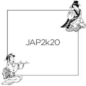 JAP2k20