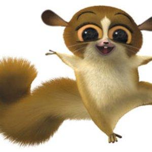 Avatar for Madagascar 5