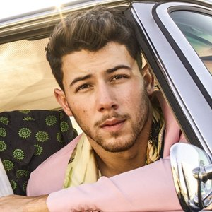 Awatar dla Nick Jonas