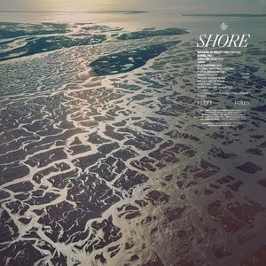 Shore (Expanded Edition)