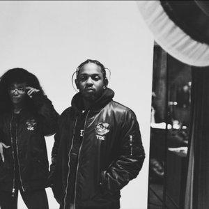 Avatar for Kendrick Lamar & SZA