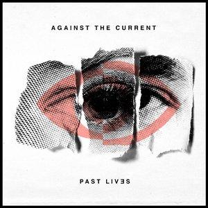 Past Lives [Explicit]