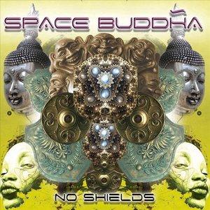 No Shields