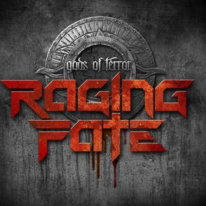 Avatar for Raging Fate