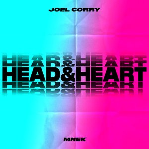 Head & Heart [Jack Back Remix] (feat. MNEK) - Single