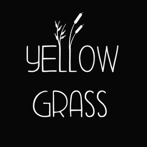 Avatar for Yellow Grass