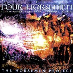 The Horsemen Project