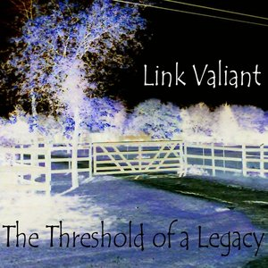 The Threshold of a Legacy