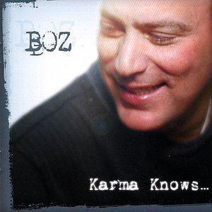 Karma Knows