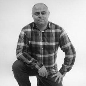 Avatar for Krzysztof Wierzynkiewicz