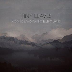 A Good Land, An Excellent Land