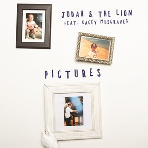 pictures (feat. Kacey Musgraves)