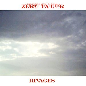 Image for 'Rivages (Maxi), NO alcohol music'