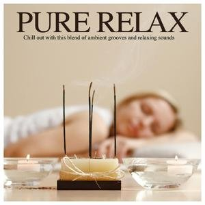 Pure Relax