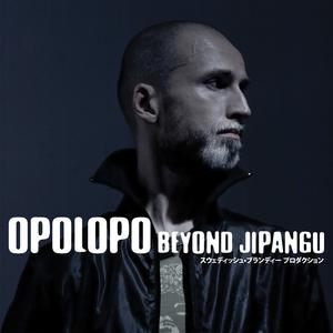 Beyond Jipangu