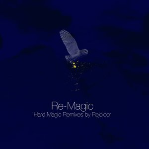 Re-Magic (Remixes by Rejoicer)