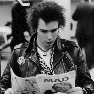 Avatar for Sid Vicious