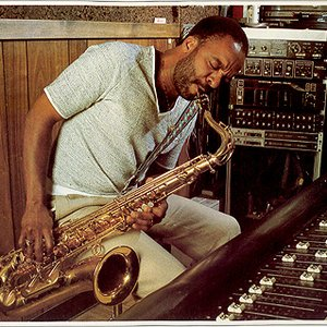 Avatar for Grover Washington Jr.