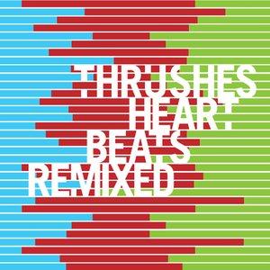 Heartbeats Remixed