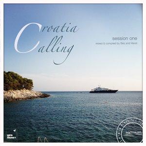 Croatia Calling (Session One)