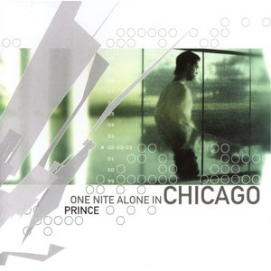 One Nite Alone in Chicago