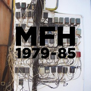 1979-85