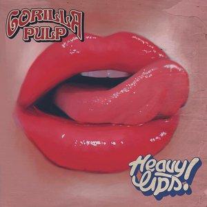 Heavy Lips