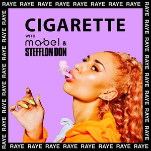 Avatar de RAYE, Mabel & Stefflon Don