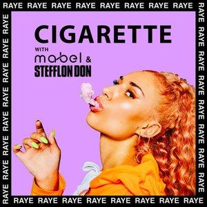 Avatar for RAYE, Mabel & Stefflon Don
