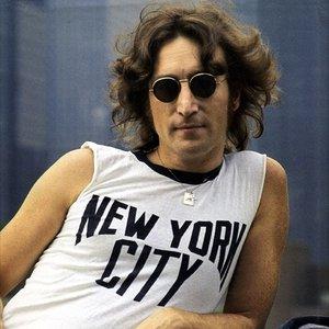 Avatar de John Lennon