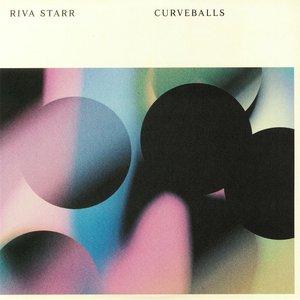 Curveballs (Radio Edits)