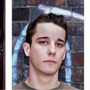 Avatar for Matt Hardwick Vs. Smith & Pledger
