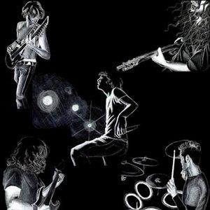Avatar de Dead Men Dreaming