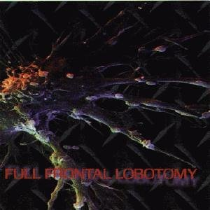 Image for 'Full Frontal'