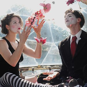 Аватар для The Dresden Dolls